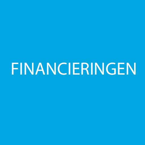 financieringen 1x1