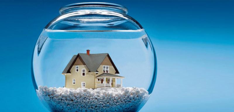 huis onder water 2x1